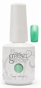 Picture of Gelish Harmony - 01467 A Mint Of Spring
