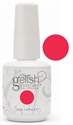 Picture of Gelish Harmony - 01557 Brights Have More Fun