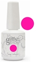 Picture of Gelish Harmony - 01558 Make You Blink Pin