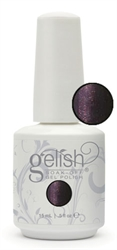 Picture of Gelish Harmony - 01460 The Perfect Silhouette