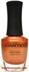 Picture of NanaCoco 0.5 oz - 20023 Orange Wonderland