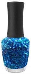 Picture of NanaCoco 0.5 oz - 20060 Blue Tear