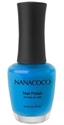 Picture of NanaCoco 0.5 oz - 20065 Ocean Breeze