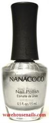 Picture of NanaCoco 0.5 oz - 20047 So Silver