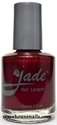 Picture of Jade Polishes - 107 Woman in Love