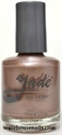 Picture of Jade Polishes - 109 Beyond Forgiveness