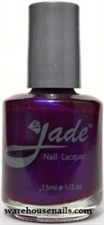 Picture of Jade Polishes - 114 Summer Love