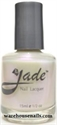 Picture of Jade Polishes - 123 Sentimental Fool
