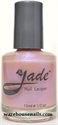 Picture of Jade Polishes - 139 Cotton Candy