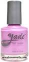 Picture of Jade Polishes - 177 Serenity