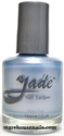 Picture of Jade Polishes - 178 Seductive Charms
