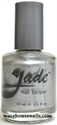 Picture of Jade Polishes - 186 Limited Access