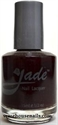 Picture of Jade Polishes - 199 Lady Vamp