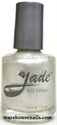 Picture of Jade Polishes - 201 White Pearl