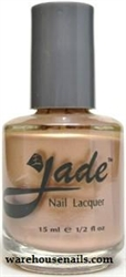 Picture of Jade Polishes - 131 Unforgetable Touch
