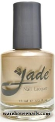 Picture of Jade Polishes - 209 Champagne