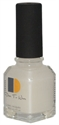 Picture of Dare to Wear - DW023 Base Coat