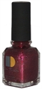 Picture of Dare To Wear - DWDC06 Love Potion