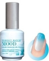 Picture of Perfect Match - MPMG21 Mood Gel Polish 0.5oz Angelic Dreams