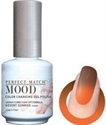 Picture of Perfect Match - MPMG23 Mood Gel Polish 0.5oz Desert Sunrise