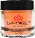 Picture of Glam & Glits - CAC339 ANNE - 1 oz