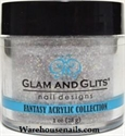 Picture of Glam & Glits - FAC534 Scene - 1 Oz