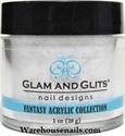 Picture of Glam & Glits - FAC503 Mystic - 1 oz