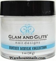Picture of Glam & Glits - FAC540 Dove - 1 Oz