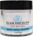 Picture of Glam & Glits - FAC541 Juanty - 1 Oz