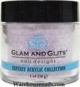 Picture of Glam & Glits - FAC542 Innocent Sin - 1 Oz
