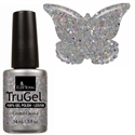 Picture of TruGel by Ezflow - 42479 Crystal Chariot