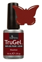 Picture of TruGel by Ezflow - 42416 Hazelnut 0.5 oz
