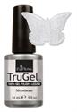Picture of TruGel by Ezflow - 42404 TruGel-Moonbeam 0.5 oz