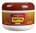 Picture of Triple Lanolin - 20134 Cocoa Butter Cream - 6 oz