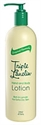 Picture of Triple Lanolin - 10138 Hand and Body Lotion - 20 oz