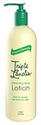 Picture of Triple Lanolin - 10126 Hand and Body Lotion - 16 oz