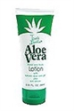 Picture of Triple Lanolin - 60125 Aloe Vera Hand & Body Lotion - 2.25 oz