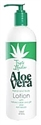 Picture of Triple Lanolin - 60136 Aloe Vera Hand & Body Lotion - 16 oz
