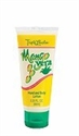 Picture of Triple Lanolin - 40125 Mango Vera Lotion - 2.25 oz