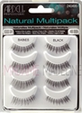 Picture of Ardell Eyelash - 61486 Multipack Babies