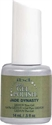 Picture of Just Gel Polish - 56771 Jade Dynasty