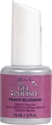 Picture of Just Gel Polish - 56773 Peach Blossom