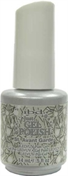 Picture of Just Gel Polish - 56776 St. Avant Garde