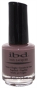 Picture of IBD Lacquer 0.5oz - 56703 Smokey Plum