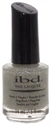 Picture of IBD Lacquer 0.5oz - 56707 Fireworks