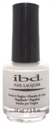 Picture of IBD Lacquer 0.5oz - 56708 Whipped Cream