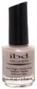 Picture of IBD Lacquer 0.5oz - 56709 Sea Pearl