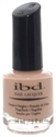 Picture of IBD Lacquer 0.5oz - 56710 Cashmere Blush