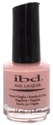 Picture of IBD Lacquer 0.5oz - 56711 Seashell Pink