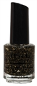 Picture of IBD Lacquer 0.5oz - 56643 Paint Riot
